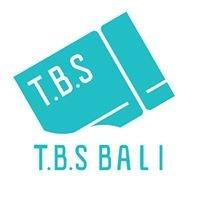 TBS MICE BALI