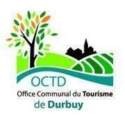 Office Communal du Tourisme de Durbuy
