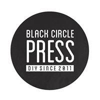 Black Circle Press