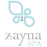 Zayna Spa - The Grand Millennium Al Wahda Hotel