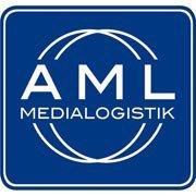 AML MEDIALOGISTIK GmbH
