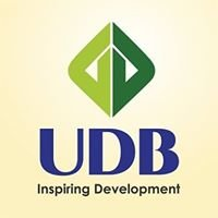 Uganda Development Bank Ltd