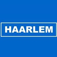 Outlet in Linnen Haarlem
