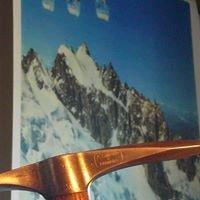 Comptoir de l'Alpe