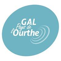 GAL Pays de l'Ourthe