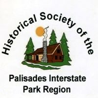 Historical Society of the Palisades Interstate Park Region