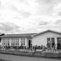 Södra Skärgårdens Café-Vrångö
