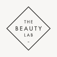 The Beauty Lab