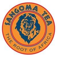 Sangoma Tea