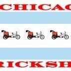 Chicago Rickshaw