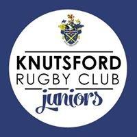 Knutsford Rugby Club
