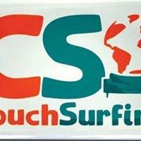 Couchsurfing Valencia