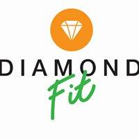 Diamond Fit