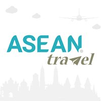 ASEAN.travel