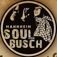 Soulbusch