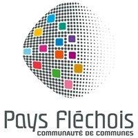 Communauté de Communes du Pays Fléchois
