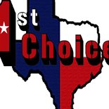 1st Choice Security & Investigations