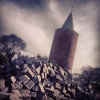 Gåsetårnet - The Goose Tower