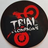 Trial  Enduro Quad et Compagnie