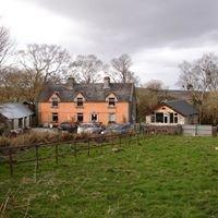 Sunrise Farm Whitegate, Co Clare