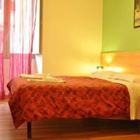 Bed and Breakfast  Roma  B&B L' incanto