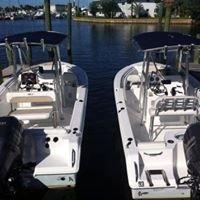 Premier Boat Club