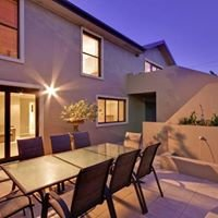 Your Holiday Homes Australia