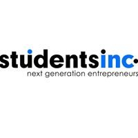StudentsInc Next Generation Entrepreneurs