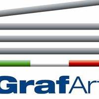 Graf Art - Officine Grafiche Artistiche