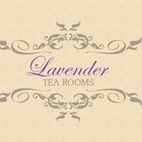 Lavender Tea Rooms