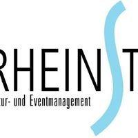 RHEINSTIL - Büro für Kultur- und Eventmanagement