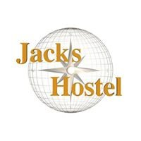 Jacks Hostel Vienna