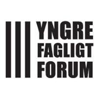 Yngre Fagligt Forum