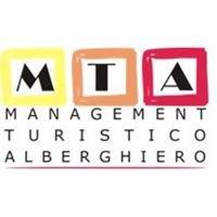 Università di Pisa - Master Turistico Alberghiero