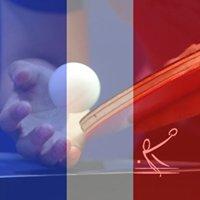 Comité Départemental de Tennis de Table de la Sarthe