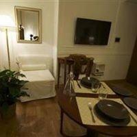 InternoRoma - B&B Roma - Smart Room in Rome