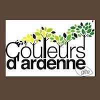 Couleurs d'Ardenne - gîte reconnu en Ardenne belge