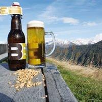 Biera Engiadinaisa