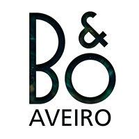 Bang & Olufsen Aveiro