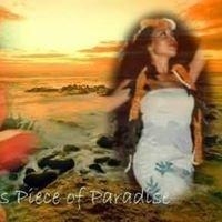 Nalani's Piece of Paradise