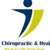 Abbott Chiropractic & Health Care Clinic