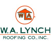 Lynch Roofing Co, Inc.