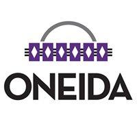 Oneida Higher Education Department of Wisconsin