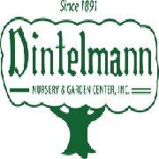Dintelmann Nursery and Garden Center