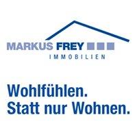 Markus Frey Immobilien - Ihr Immobilienmakler in Freudenstadt