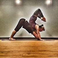 Dimensions Yoga