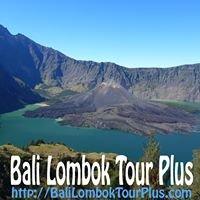 Bali Lombok Tour Plus