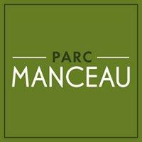 Le Parc Manceau