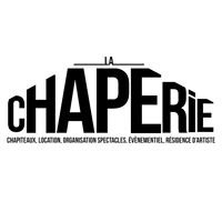 La Chaperie