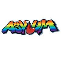 Asylum Cairns Backpackers Hostel